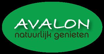 AVALON | Natuurlijk Genieten